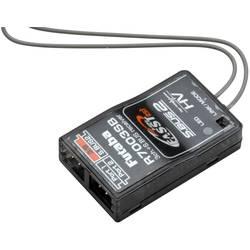 Futaba -kanalni sprejemnik 1-F1004