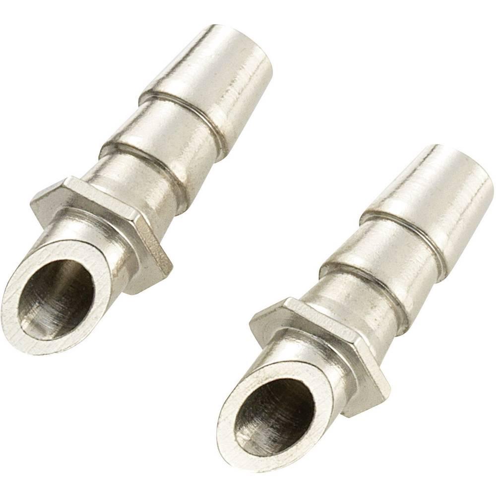 Reely (BP223) aluminijast vhod za vodno hlajenje