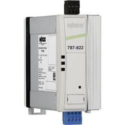 WAGO EPSITRON® PRO POWER 787-822 Bæreskinne-strømforsyning, DIN-strømforsyning 24 V/DC / / 85-264 V/AC, 120-350 V/DC