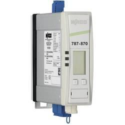 UPS preklopni modul WAGO EPSITRON® 787-870