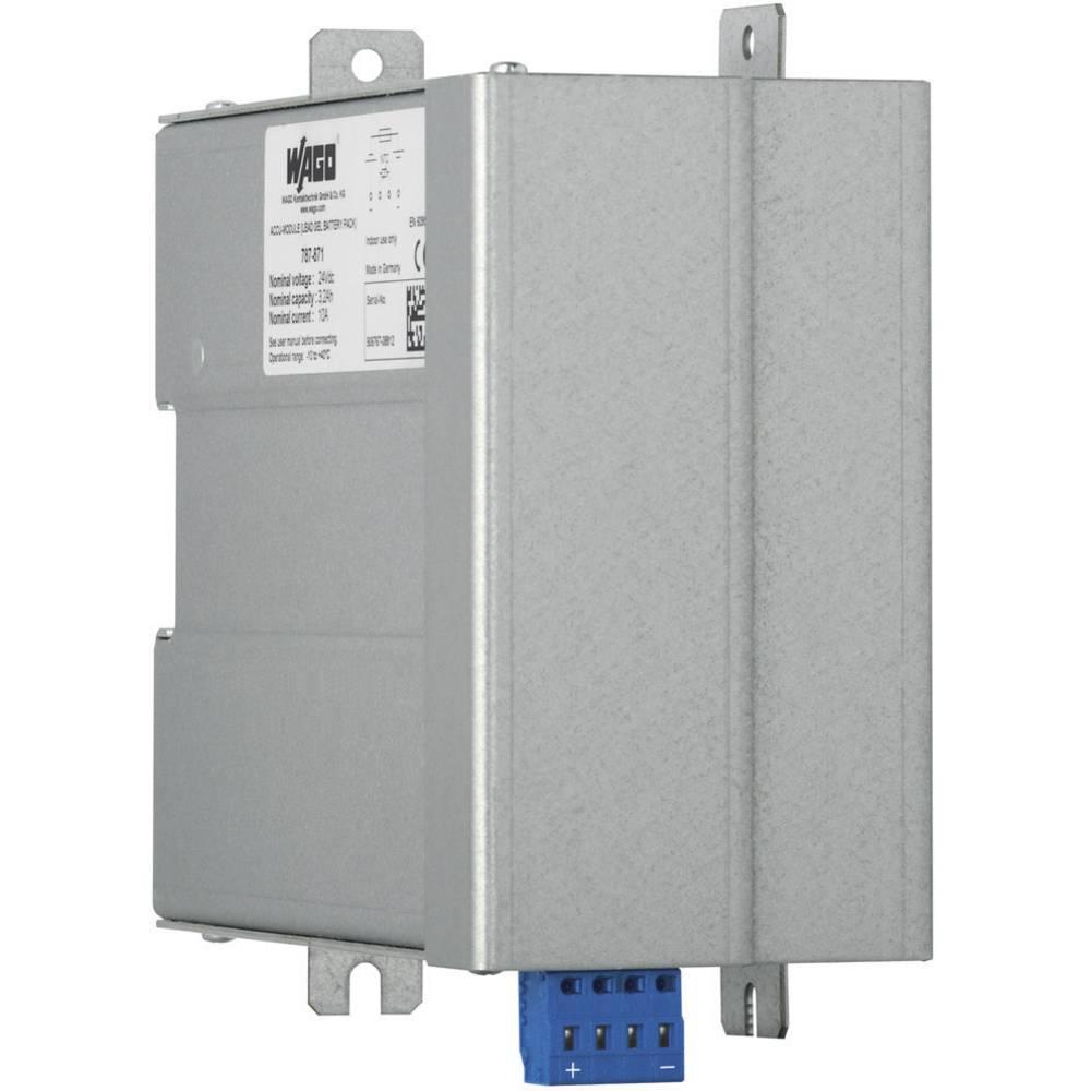 UPS akumulatorski modul WAGO EPSITRON® 787-871