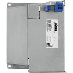 UPS akumulatorski modul WAGO EPSITRON® 787-873
