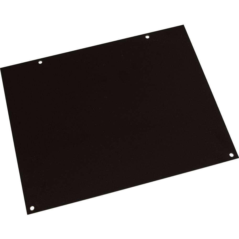 Bopla montažna ploča 41000500