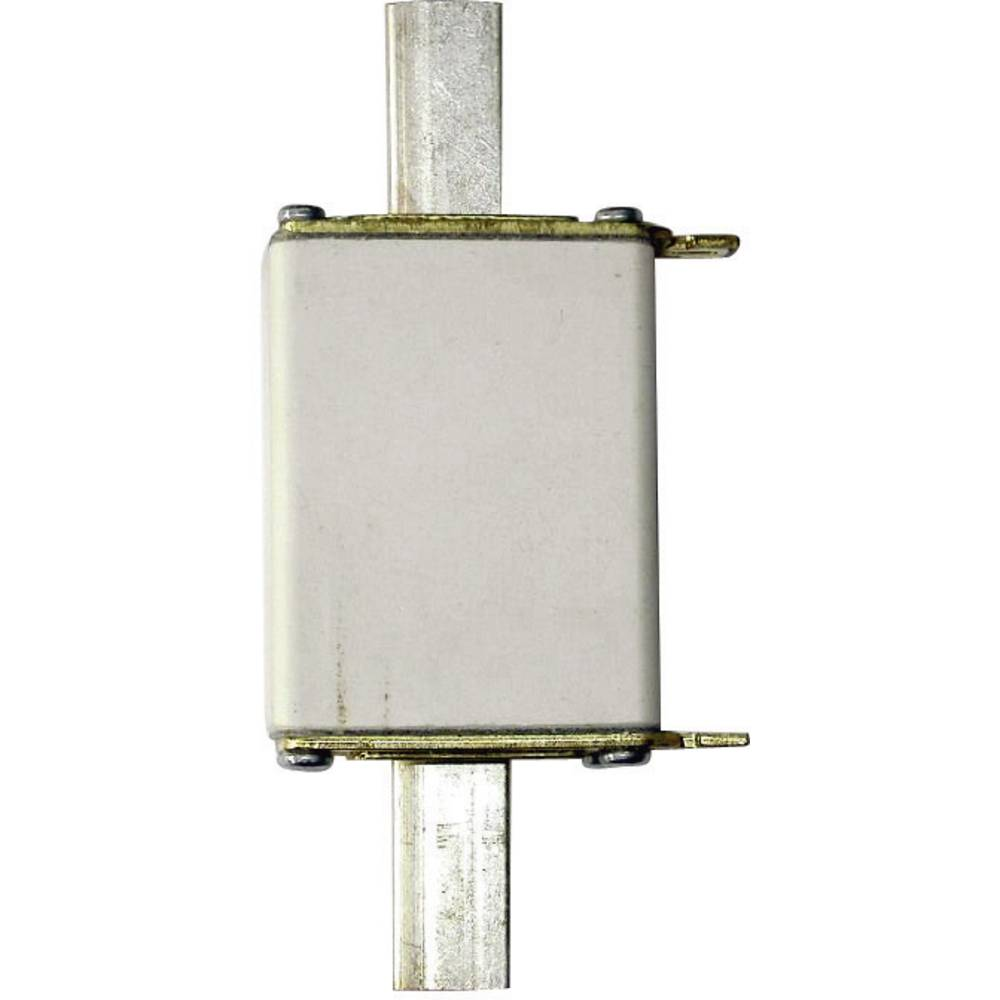 Nizkonapetostna močnostna varovalka TIPA 1C, 750 V DC, 40 A NH 1C 750V DC 40A ESKA