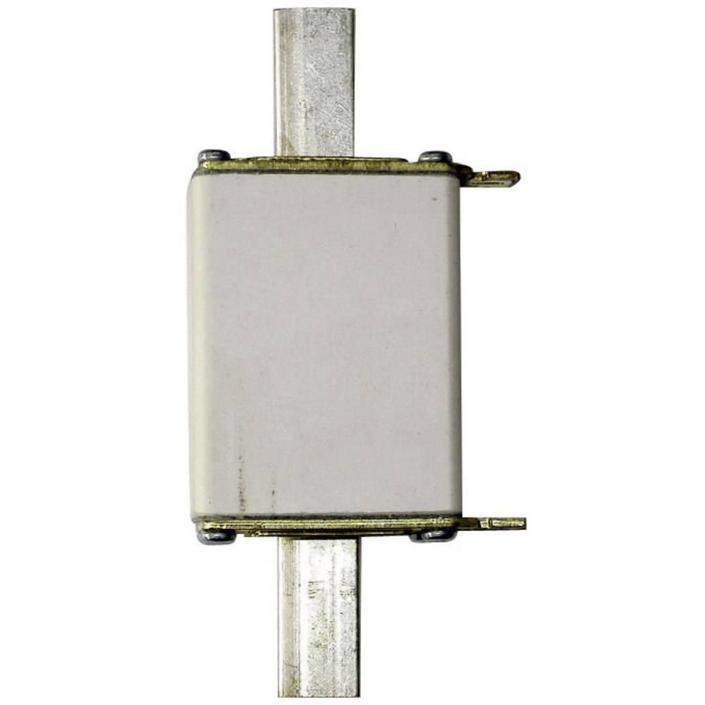 NH-sikring Sikringsstørrelse = 0 50 A 1000 V/DC ESKA NH 0 1000V DC 50A