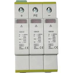 Prenapetostna zaščita C-PV 1000/20 ESKA