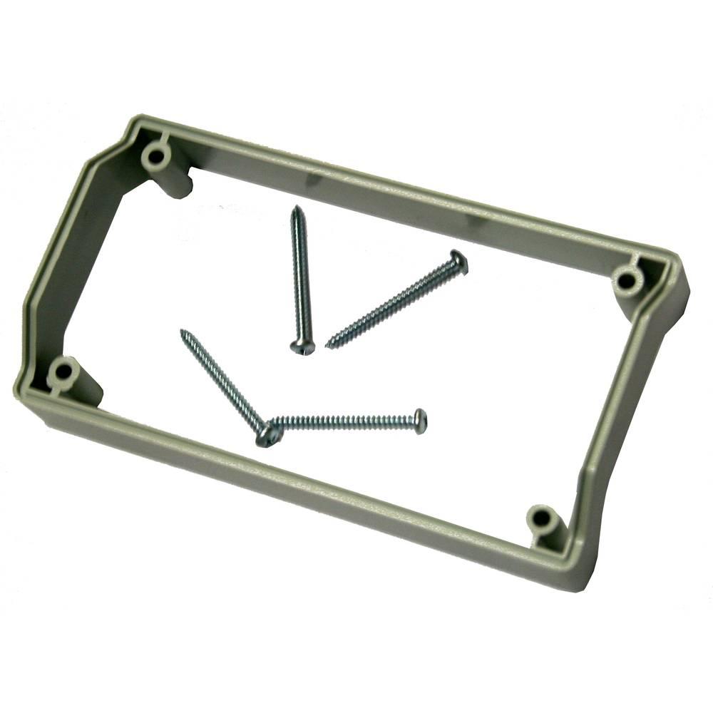Strapubox međuprsten SGR 1015,sivi SGZ 1015 GRAU