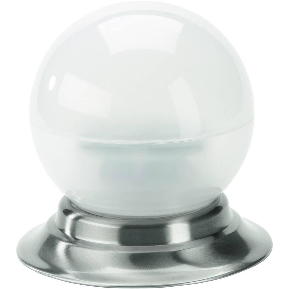 izdelek-fiap-solarna-luc-za-ribnik-solar-active-luna-2755