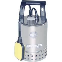 Potopna pumpa za prljavu vodu Zehnder Pumpen 12818 7500 l/h 7.5 m