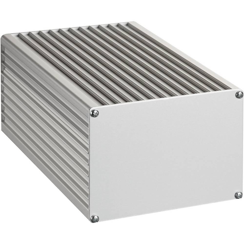Proma 130044-Univerzalno kućište, profil rashladnih rebara, aluminijska legura, 165x110x80mm