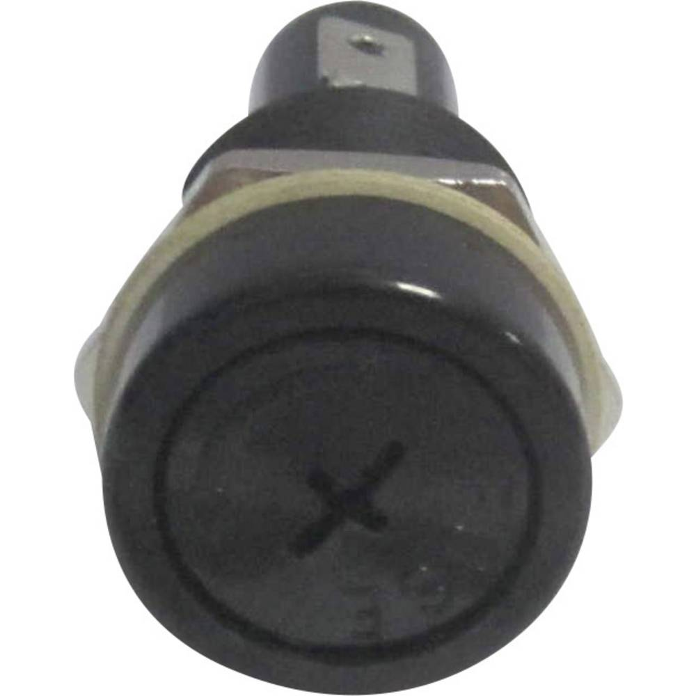SCI Podnožje za varovalke 10,3x 38 mm