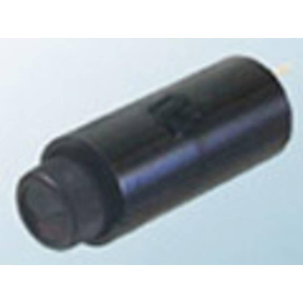 Držač osigurača (O x D) 12 mmx 31.2 mm