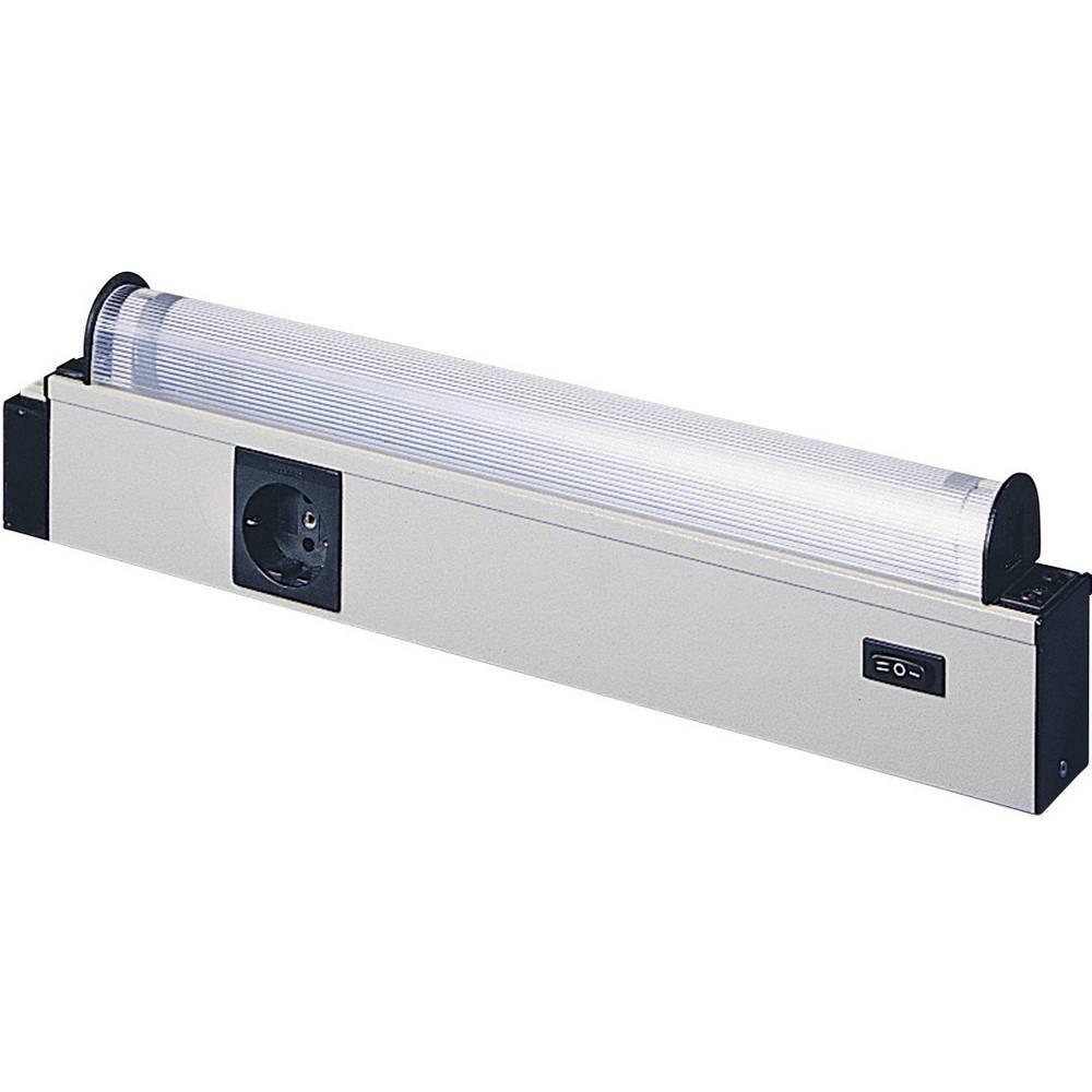 Rittal-Komfort svjetiljka PS 4139.150, 240V/AC, 14W, 452x117x50mm