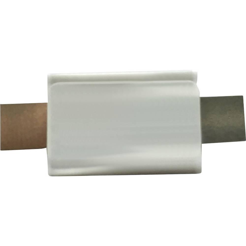 PTC-tokovna varovalka I(H) 4.2 A 24 V (D x Š x V) 31.0 x 0.8 x 13.2 mm ESKA FSR420F 1 kos