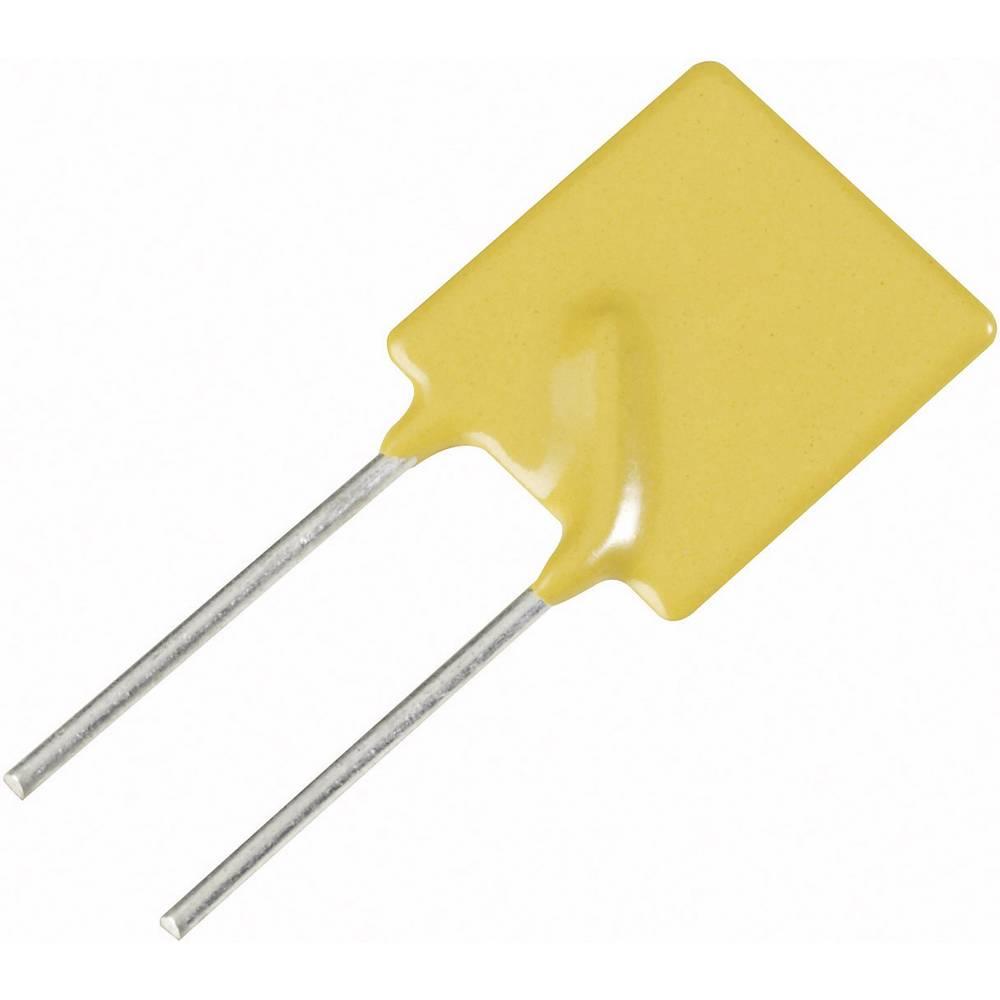 PTC osigurač FRG400-16F ESKA struja I(H) 4 A 16 V (D x Š x V) 9.6 x 3.0 x 21.4 mm 1 kom.