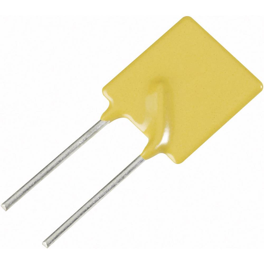ESKA PTC-sikring (L x B x H) 7.7 x 3.1 x 21.2 mm (L x B x H) 7.7 x 3.1 x 21.2 mm N/A