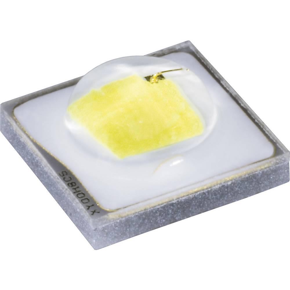SMD-LED posebna oblika, bela 150 ° 350 mA 3.1 V OSRAM LCW CRDP.EC