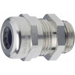 Kabelforskruning LappKabel SKINTOP® MS-SC-M 16X1.5 M16 Messing Messing 1 stk