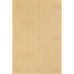 Platine (value.1292430) Hårdt papir (L x B) 160 mm x 100 mm 35 µm Rastermål 2.50 mm WR Rademacher WR-Typ 815-5 Indhold 1 stk