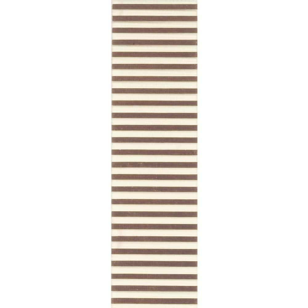 WR Rademacher Laboratorijska ploščica (D x Ĺ x V) 100 x 25x 1.5 mm Mere rastra Für Stec VK C-948-2-EP