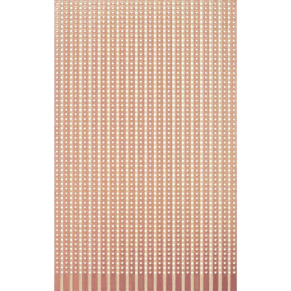 EKSPERIMENTALNA PLOĹ ČA 721 HP160 x 100 WR Rademacher VK C-721