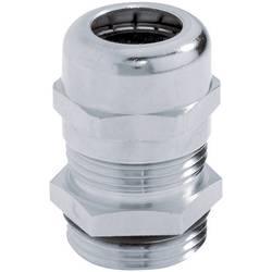 Kabelforskruning LappKabel SKINTOP® MS-M50X1.5 M50 Messing Messing 1 stk