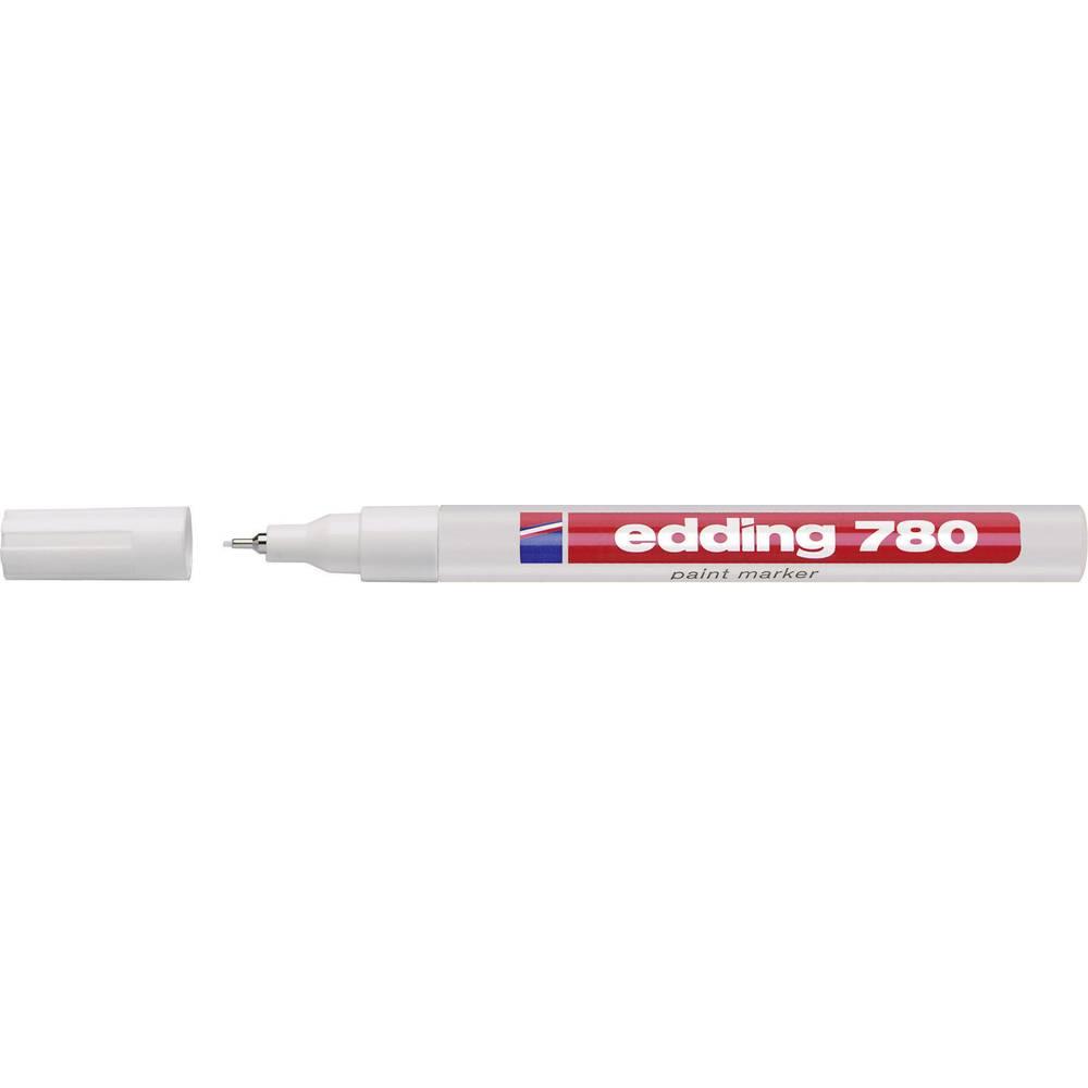 Flumaster Edding 780