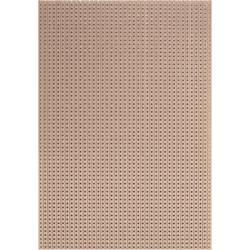 WR Rademacher Rasterska ploščaz lotnimi črtami (D x Ĺ x V)160 x 100 x 1,5 mm Mere rast 710-5