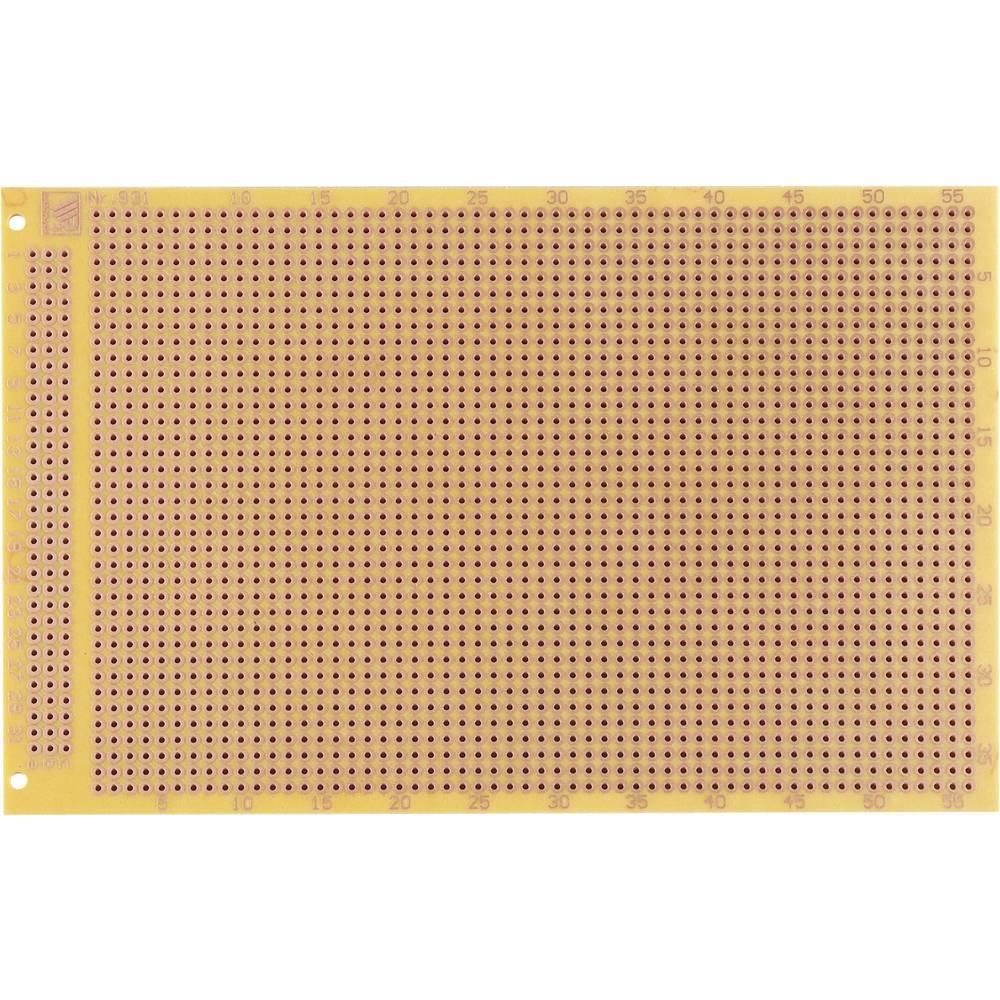 Preskusna plošča 931 931-HP WR Rademacher