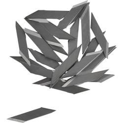 Replacement blades Sheet size - Metal