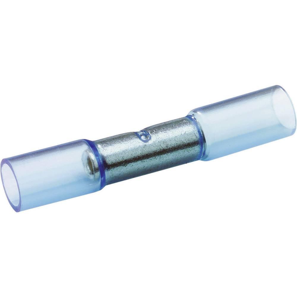 Spojnik, poprečni presjek=1.5- 2.5mm DSG Canusa 7931200502