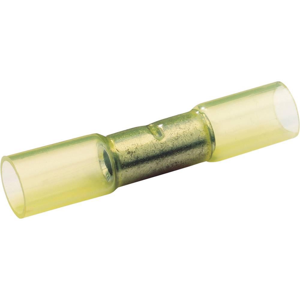 Spojnik, poprečni presjek=3 -6mm DSG Canusa 7931300102