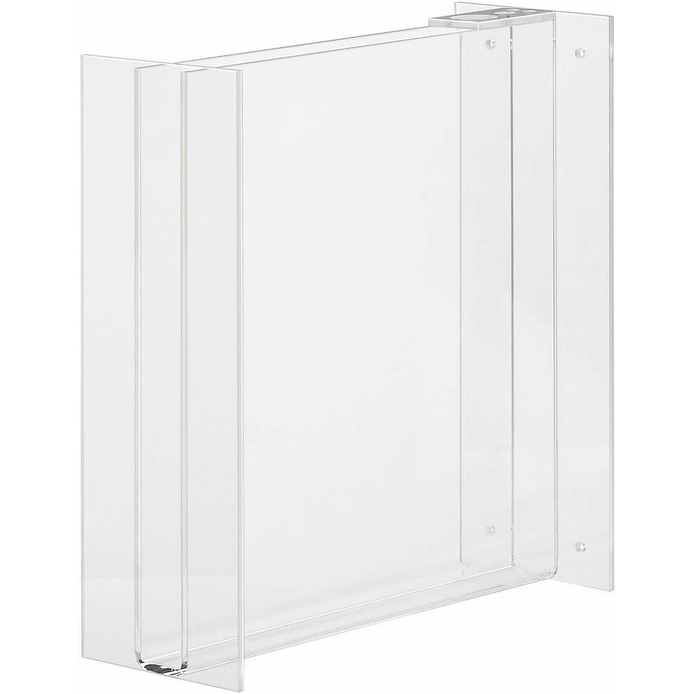 Proma nadomestni del 149115 2000C posoda iz pleksi stekla 9115