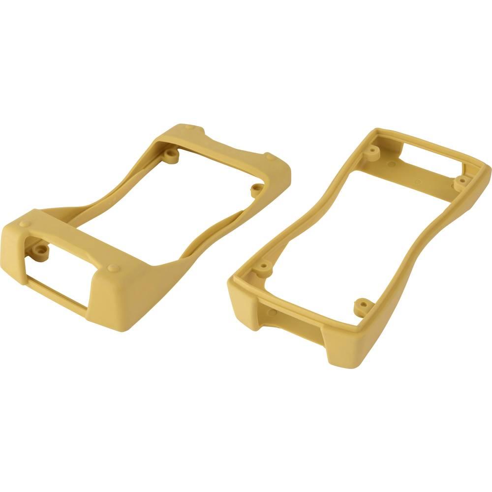 Bopla-Dekorativna brtva BS 600-DI-1003, žuta odgovara seriji BS 82861003.MT 2