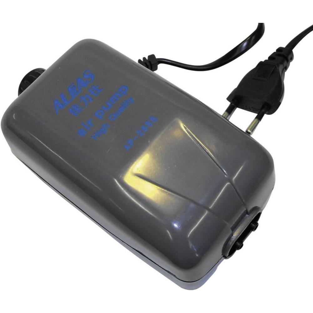 Proma Oprema 411158 Posebna pumpa