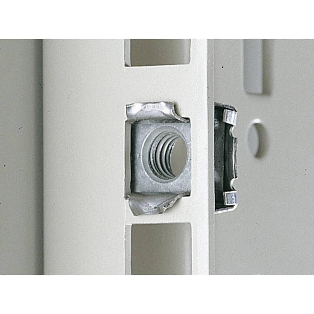 Rittal-Dodatna oprema za rasklopni ormar TS 2092.200, za ormare TS