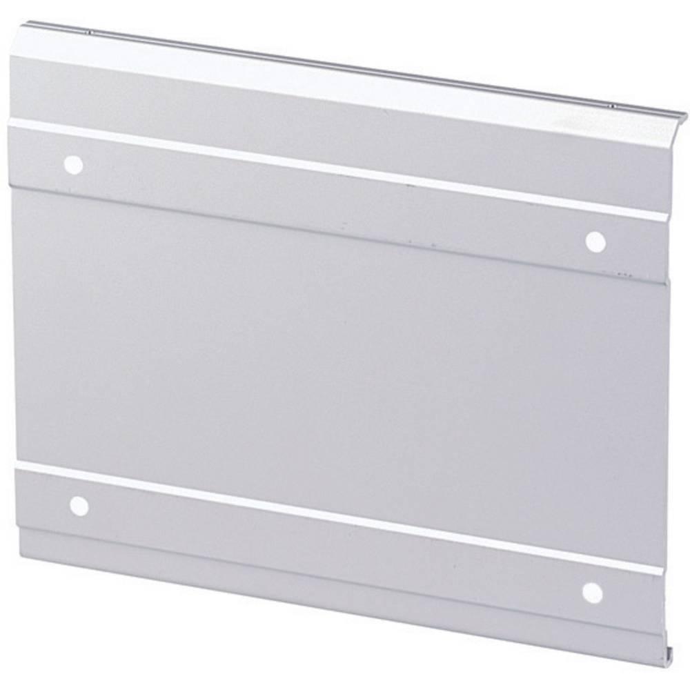 Bopla ALU-TOPLINE-Prilagodnik za zidnu montažu 92800150.MT 1, za Alu-TOPLINE kućište