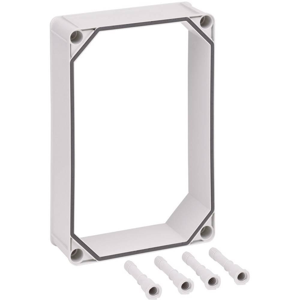 Spelsberg-Gti Montažni okvir GAR 1, 320x220x75mm, polikarbonat, prilagođen za GTi 1 7050101