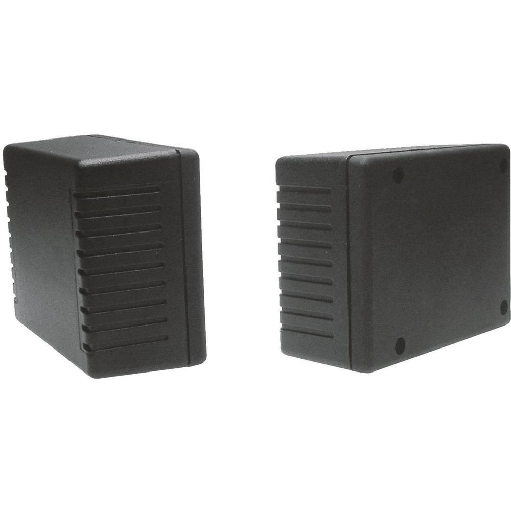Strapubox kućište od umjetne mase 1014G 1014G ABS/PCVO (DxŠxV) 94 x 71 x 40 mm