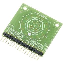 ADAPTER-&UUML_CB FOR STEP SWITCH
