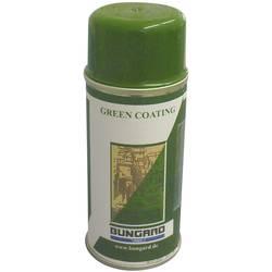 Lak za lemljenje Zelena Bungard GREEN COAT 74152 Sadržaj 300 ml