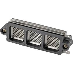 Grelni element 12 V/DC 150 W (D x Š x V) 90 x 27 x 17 mm TRU COMPONENTS