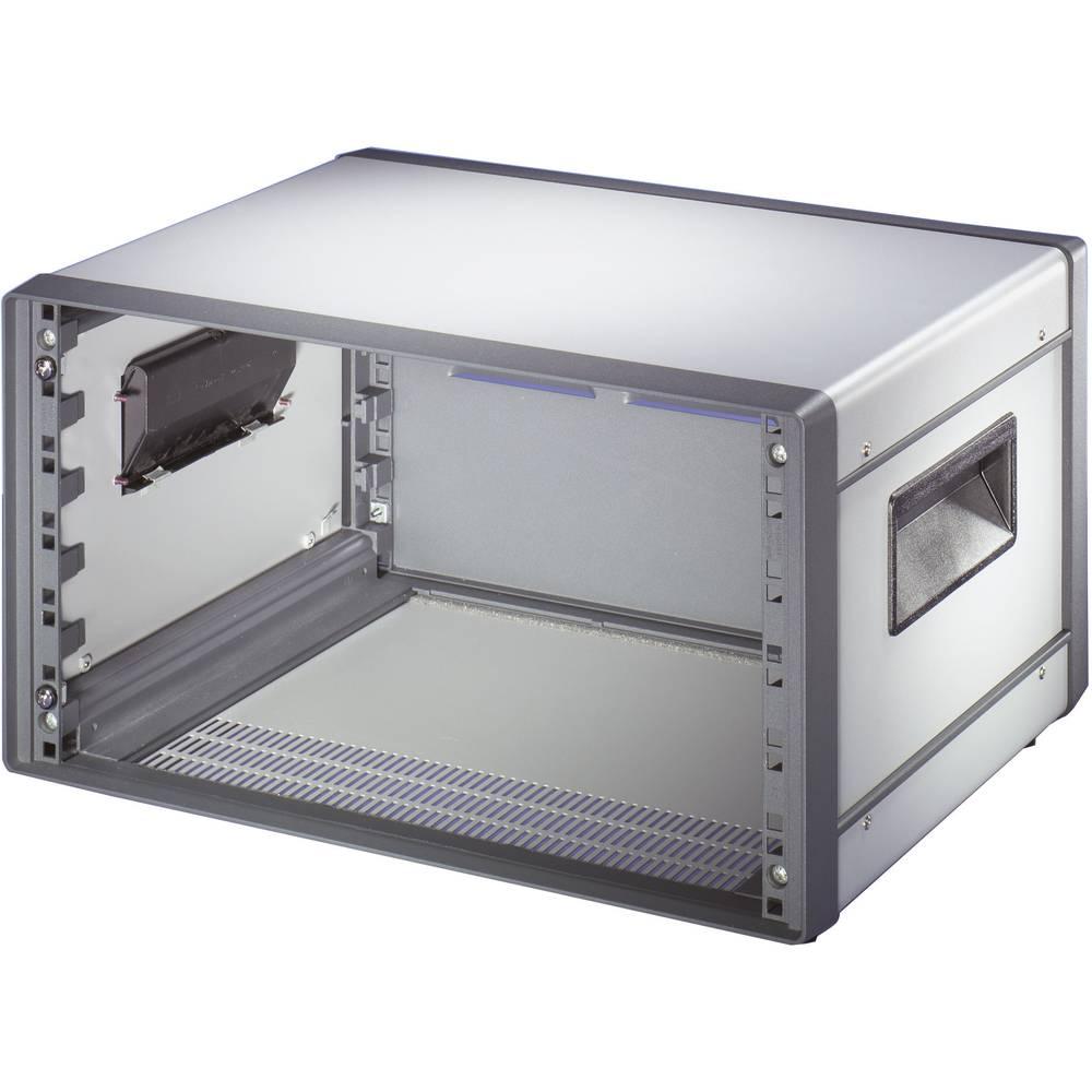 Schroff 10225-629-Čelično rack kučište 19''(48, 26cm), 520x420x500 mm, 1 komplet