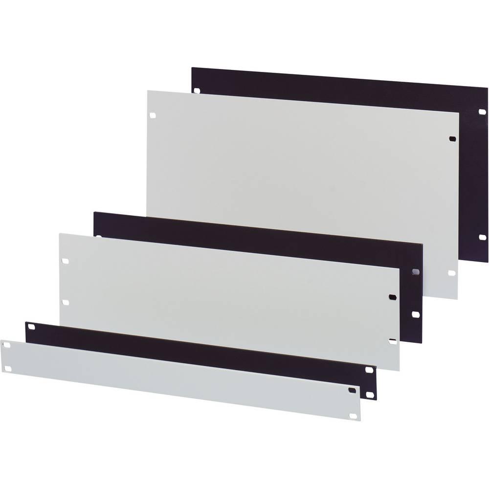 Blindplade Schroff 30219-113 (B x H) 483 mm x 265.9 mm 1 stk