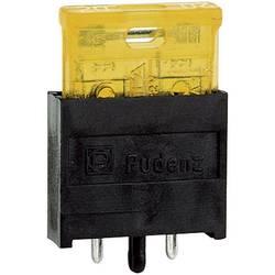 Držalo za varovalke, izdelek primeren za plosko varovalko Standard 20 A 32 V/DC ESKA 380.000 1 kos