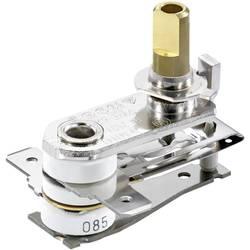 IC Inter Control-Upravljač temperature 141141.282D01, nominalna T-0-230°C, 35x34x17.5 mm