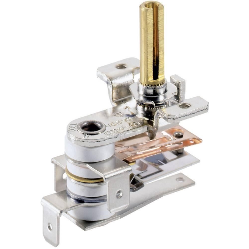 IC Inter Control-Regulator za hlađenje napajanja 148001.011D01, 46x34x28 mm