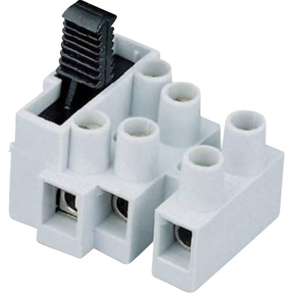 Kronemuffe ATT.CALC.CROSS_SECTION_FLEXIBLE: 0.5-2.5 mm² ATT.CALC.CROSS_SECTION_RIGID: 0.5-2.5 mm² Poltal: 3 Adels-Contact 503 SI