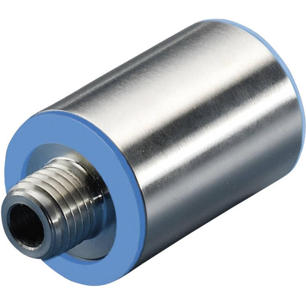 Afstandsholder Rittal HD 4000100 4000.100 Rustfrit stål Rustfrit stål 1 stk