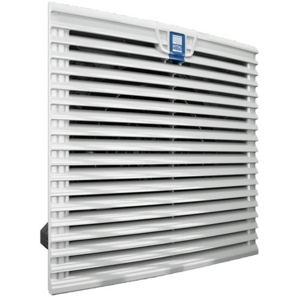 Rittal-Ventilator filtera 3240.124, 255x255mm